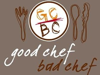 Good Chef Bad Chef