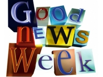 Good News Week (AU)