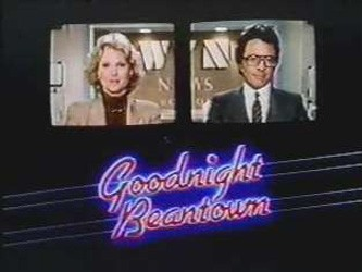 Goodnight, Beantown tv show photo