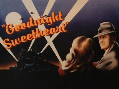 Goodnight Sweetheart (UK) tv show photo