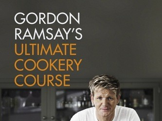 Gordon Ramsay's Ultimate Cookery Course (UK)