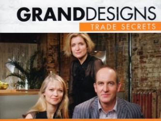 grand designs trade secrets uk season 1   sharetv