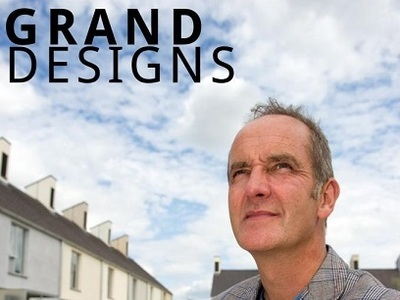 Grand Designs (UK) tv show photo