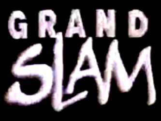 Grand Slam (1990) tv show photo