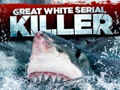 Great White Serial Killer (UK)