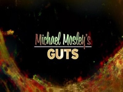 Guts With Michael Mosley