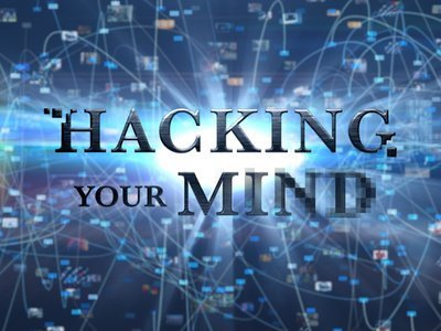 Hacking Your Mind