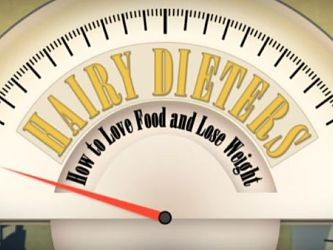 Hairy Dieters: How to Love Food and Lose Weight (UK) tv show photo