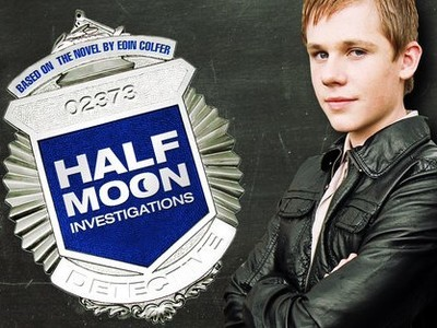 Half Moon Investigations (UK)