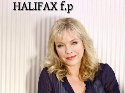 Halifax f.p. (AU) tv show photo
