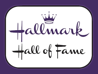 Hallmark Hall Of Fame tv show photo