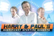 Harry and Paul's Magnificent Sporting Moments (UK)