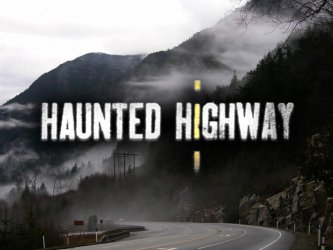 Haunted Highway tv show photo