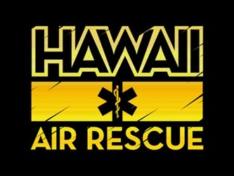 Hawaii Air Rescue tv show photo