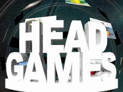 Head Games 2012 tv show photo