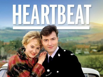 Heartbeat (UK) tv show photo