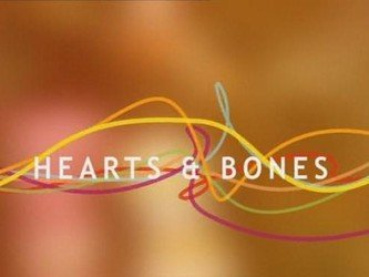 Hearts and Bones (UK) tv show photo