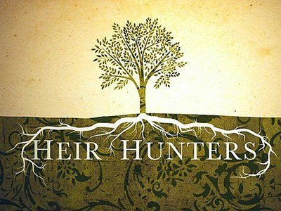 Heir Hunters (UK)