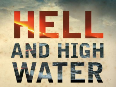 Hell & Highwater