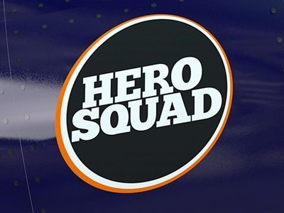 Hero Squad (UK)