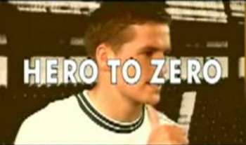 Hero to Zero (UK)