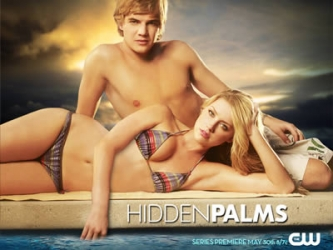 Hidden Palms tv show photo