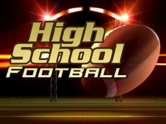 High School Football tv show photo