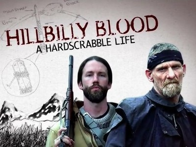 Hillbilly Blood tv show photo