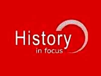 History In Focus
