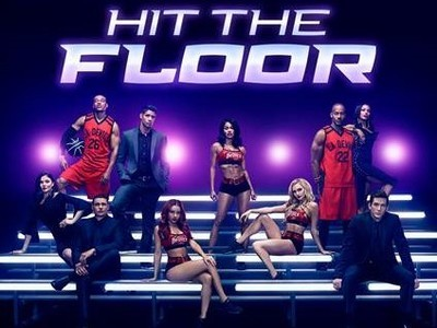 Hit the Floor tv show photo