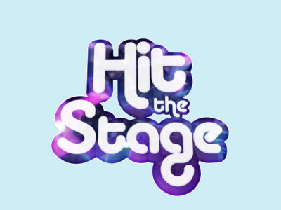 Hit the Stage (UK)