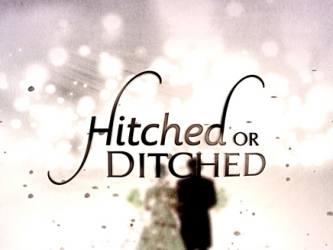 Hitched or Ditched tv show photo