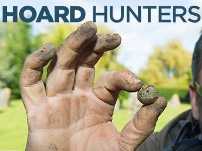 Hoard Hunters (UK)