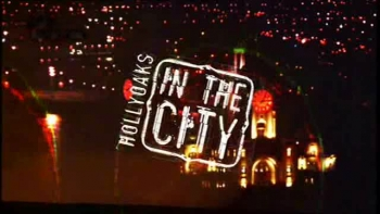Hollyoaks: In the City (UK)