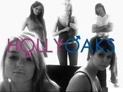 Hollyoaks: Movin' On (UK)