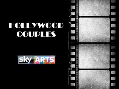Hollywood Couples tv show photo