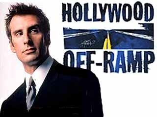 Hollywood Off Ramp tv show photo