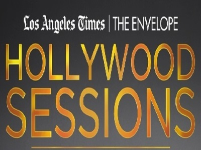Hollywood Sessions