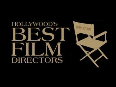 Hollywood's Best Film Directors tv show photo