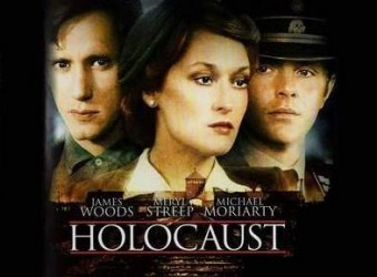 Holocaust tv show photo