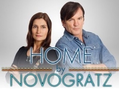 Home by Novogratz tv show photo