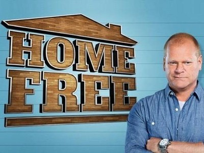 Home Free tv show photo
