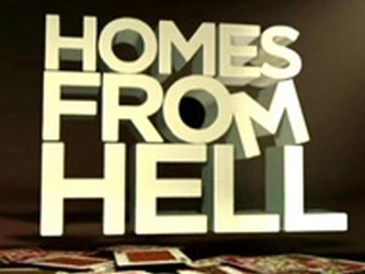 Homes from Hell (UK) tv show photo