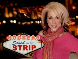 Hookers: Saved on the Strip tv show photo