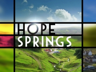 Hope Springs (UK) tv show photo
