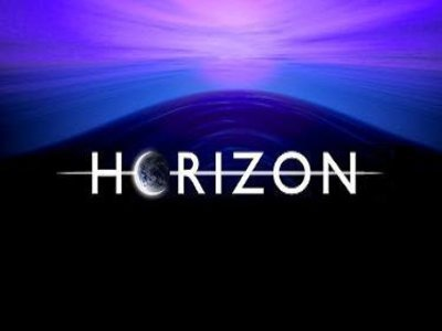 Horizon (UK)
