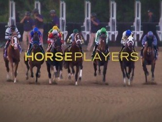 Horse Players tv show photo