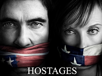 Hostages tv show photo