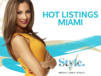 Hot Listings Miami