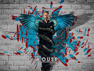 House tv show photo